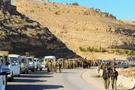 YPG'nin Münbiç açıklaması gerçek mi?