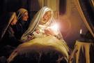 Hz.Muhammed: Allah'ın elçisi filmi için olay yazı