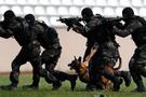 10 bin özel harekat polis alımları 2016 PÖH başvuru şartları
