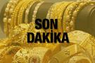 Altın fiyatları coştu çeyrek ve gram altın alış satış fiyatları inanılmaz!