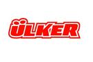 Ülker'den Kaynak Holding iddialarına net yanıt mahkemede bitti!