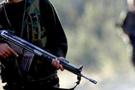Bakanlık  az önce duyurdu 1 hafta içinde 41 terörist...
