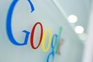 Haber sitelerine şok! Google haberler kısmını kaldırıyor