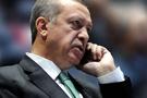Erdoğan 13 yıl sonra İsrail televizyonunda