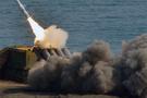 Rusya o adalara füze sistemi konuşlandırdı