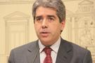 İspanya'da bağımsızlık yanlısı vekile kötü haber