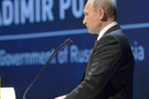 Putin'den AP'nin kararına sert tepki!