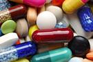 Antibiyotiklerin ömrü tükeniyor