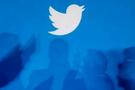 Twitter kurucusunun hesabını askıya aldı