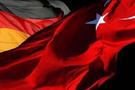 Almanya'dan Türkiye'ye PKK notası