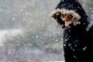 Hava durumu beklenen kar geliyor tarih belli!