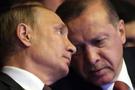 Putin'den o askerler için Erdoğan'a başsağlığı!
