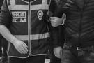 Şike savcısının polis olan kardeşi gözaltında