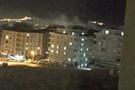 Gaziantep'te şiddetli patlama son durum ne oldu?