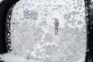 Ankara hava durumu yarın kar bastıracak