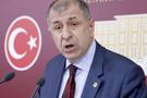 Ümit Özdağ'ın ihraç itirazına MHP'den yanıt!