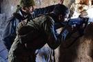 Suriye ordusu Halep'te sona yaklaşıyor!