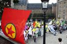 Belçika mahkemesinden skandal PKK kararı
