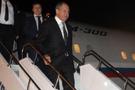Rusya ile uçak krizinden beri bir ilk
