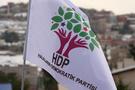 Başbakanlık sebebini açıkladı! HDP'liler neden gözaltında?