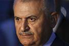 Başbakan Yıldırım'dan kritik telefon görüşmesi