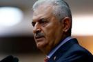 Diyarbakır saldırısında son dakika Başbakan açıkladı