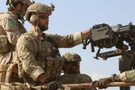 Pentagon'dan flaş Rakka ve Türkiye açıklaması