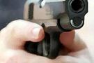 Adıyaman'da silahlı kavga: 1 ölü 2 yaralı