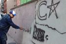 Bursa'da tehlikeli provokasyon 5 kişi gözaltında