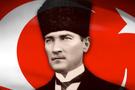 10 Kasım şiirleri 2 kıtalık Atatürk şiirleri