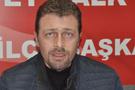 İstifa eden CHP'li başkandan Kılıçdaroğlu'na tepki