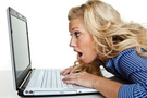 İnternet aşkları ne kadar güvenli?