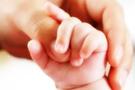 4 aylık bebek ölü bulundu