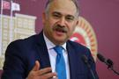 CHP'li Gök'ten yeni anayasa açıklaması