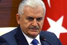 Başbakan Yıldırım'dan kritik İbadi görüşmesi