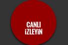 Türkiye şehitlerini uğurluyor CANLI YAYINDA İZLEYİN