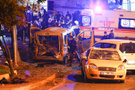 İstanbul'daki saldırı talimatını bakın kim vermiş!