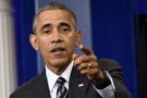Obama'dan Rusya'ya misilleme sözü!