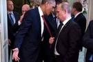 Rusya'dan Obama'ya jet yanıt edepsizlik!