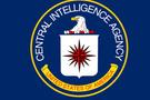 CIA Türkiye'den özür diledi