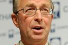 İngiliz generalinden acı Suriye itirafı