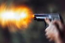 İstanbul'da büyük soygun yaralılar var