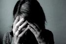 Liseli kız dehşeti anlattı: Beni evin başka odasına götürüp...