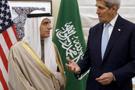 Suudi Arabistan'dan sert İran uyarısı