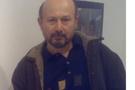 Büyükelçi'nin öldürüldüğü serginin sahibi o anları anlattı