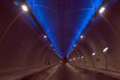 Avrasya Tüneli güzergahı Göztepe - Kazlıçeşme 15 dakika!