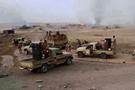 Haşdi Şabi'den yeni tahrik kaosun fitili ateşlendi