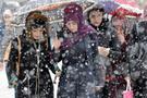 İstanbul hava durumu saatlik tahmin fena!
