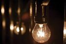 İstanbul'da elektrik kesintisi 23 Aralık 2016