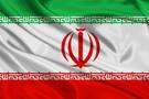 Suikast sonrası İran'dan Türkiye için yeni karar!